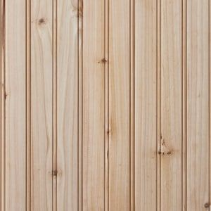 Design Innovations 3 5 In X 8 Ft Natural Cedar Tongue And Groove Wall Plank Coverage Area 14 Sq Ft Lowes Com In 2020 Tongue And Groove Walls Cedar Tongue And Groove Wall Planks