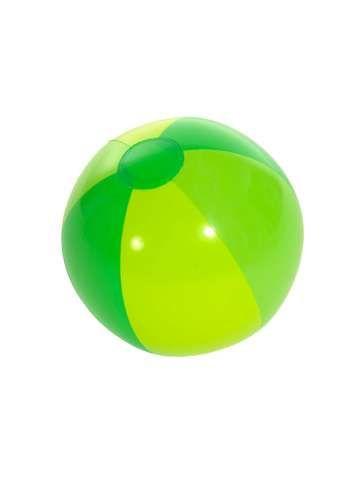 Wasserball Tricolor
