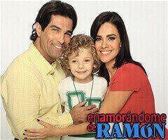 Sinopsis De Telenovela Enamorandome De Ramon Telenovela Enamorame Series Y Peliculas