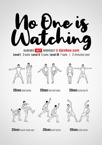 Darebee Workouts With Images Best Abdominal Exercises Darebee