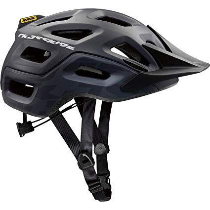 Mavic Crossride Helmet Closeout Review Cycling Helmet Mavic Crossride Helmet