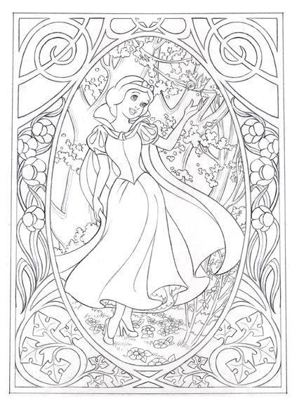 240 Disney Coloring Pages Ideas Disney Coloring Pages Coloring Pages Coloring Books