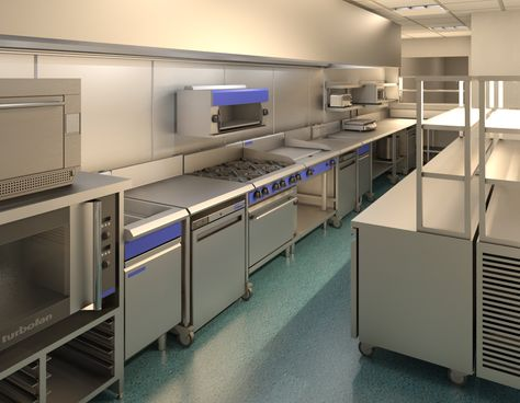 Latest Visuals Created For An Exciting New Client Wall Oven Double Wall Oven Kitchen Appliances