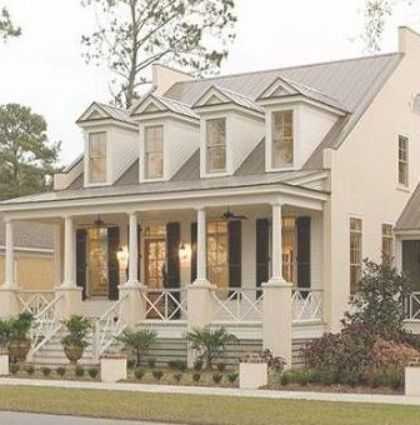 Best House Plans Southern Louisiana Beautiful Ideas Farmhouse Style House Porch House Plans Country Cottage House Plans
