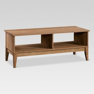 12 Inch Wide Coffee Table There Isn T Any Such Thing Because Best Coffee Table While You Get A In 2020 Coffee Tables For Sale Coffee Table Wood Leather Coffee Table