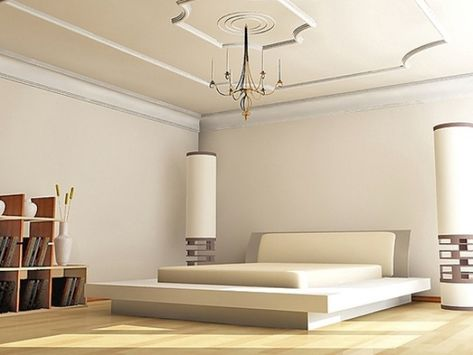 Fesselnd Minimalismus Zu Hause Einladen Ideen Für Modernes Schlafzimmer In Weiß  #einladen #hause #ideen #minimalismus #modernes #schlafzimmer | Schlafzimmer  ...