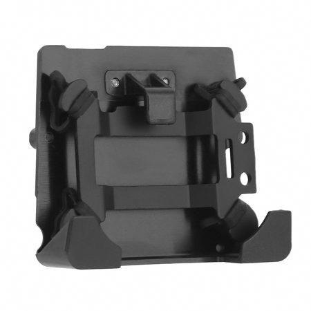Plate Shock Absorbing Board Camera Mount Gimbal Vibration for DJI Mavic PRO