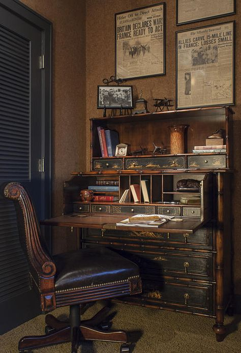 Great Best 25+ Masculine Office Decor Ideas On Pinterest | Rustic Office, Work  Office Design And Rustic Office Chairs