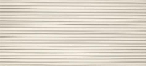 Atlas Concorde Kone White Line | A - Home - bathroom coating ...