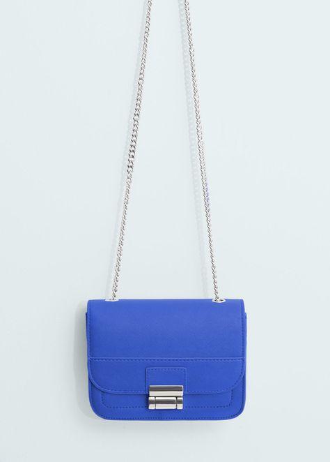 Bag by Mango