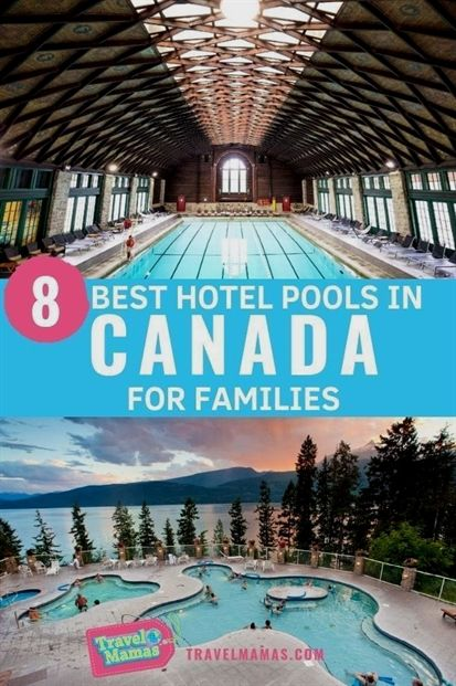 Hotel Photoshoot Photo On Hotel Hotels Near Seaworld Orlando Hotels Near Lax Hotels In Las Vegas Bally S Hot Best Hotels Canada Travel Hotels For Kids