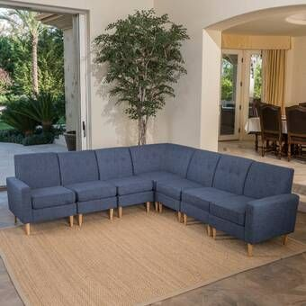 Miraculous Chelsea Reversible Sleeper Sectional With Ottoman Home Dailytribune Chair Design For Home Dailytribuneorg