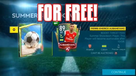 Fifa Mobile Hack App Ios I Know That A Lot Of You Would Say That You Ve Tried Some Fifa Mobile 20 Cheat And You Don T Know How To Get Fr Fifa