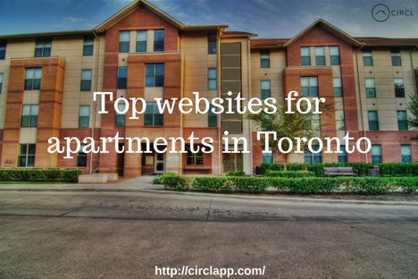 Apartments For Rent Montreal, Montreal Apartments For Rent, Edmonton  Apartments For Rent, Toronto