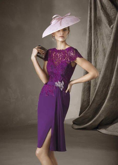 celia, pronovias | moldes | pinterest | dresses, formal dresses y