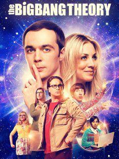 Big Bang Theory Season 12 Streaming : theory, season, streaming, Things, Watch
