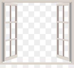 Pattern Background Frame Open Window Png Papel De Parede Com Citacoes Imagem Em Png Janelas