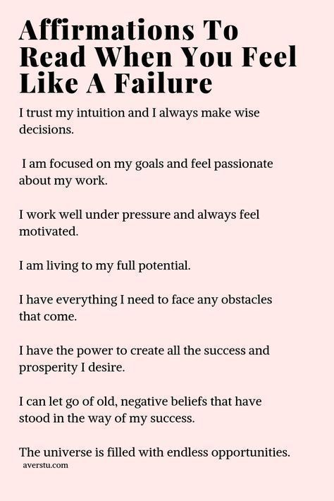 """""""In this post I have put together 30 graphics that entail affirmations and helpful reminders that will hopefully inspire you to live positively. Enjoy 🙂 1. Affirmations To Stay On Track"""""""