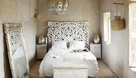 50 Schlafzimmer Ideen Fur Bett Kopfteil Selber Machen Wandgestaltung Schlafzimmer 50er Schlafzimmer Schlafzimmer