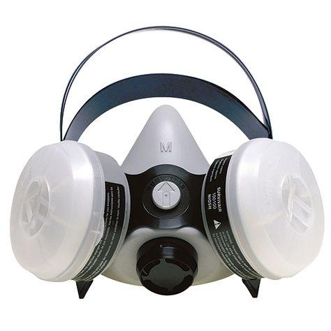 degil n95 mask