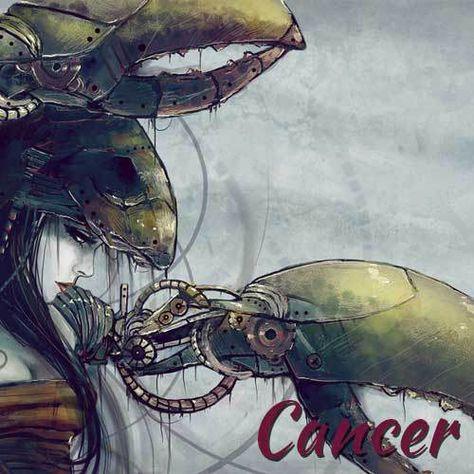 #oroscopo #cancro #10giugno  http://www.oroscopointernazionaleblog.com/oroscopo-cancro-oggi/