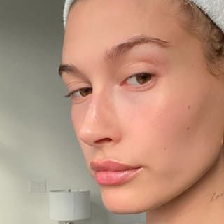 How To Do Jennifer Lopez S Skincare Routine In 2020 Celebrity Skin Care Skin Care Routine Jennifer Lopez