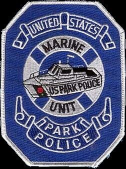 Pin By Shafick On Police Police Patches Police Badge Police