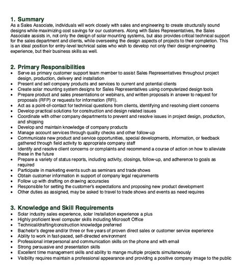 Camp Counselor Resumes -    resumesdesign camp-counselor - bartender job description resume