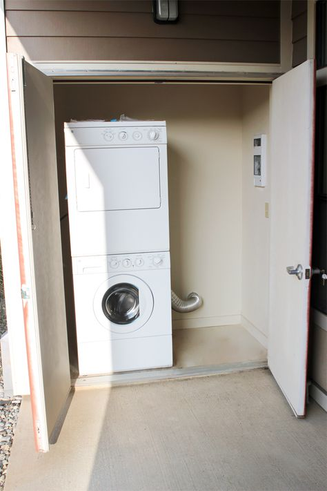 Outdoor Laundry Room Google Search Outdoor Laundry Rooms Outside Laundry Room Laundry Room Design