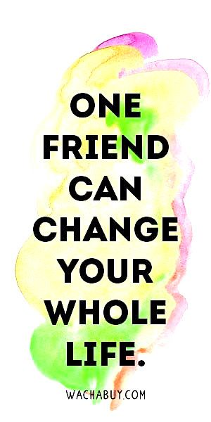 Top Inspiring Quotes About Sisters Sister Quotes By Brother In 2020 True Friends Quotes Best Friendship Quotes Friends Quotes Funny