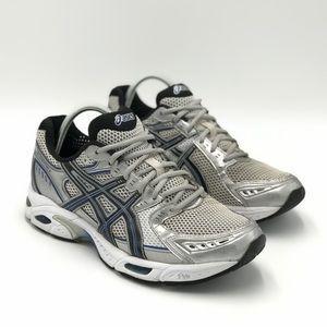 ASICS Gel-Evolution 5 Running Sneakers