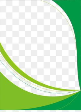 Free Download Poster Template Vector Poster Template Ai Png 2066 2810 And 1 Mb Struktur Organisasi Desain Banner Desain Pamflet