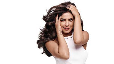 Pin By Women S World On Make Up Tips Priyanka Chopra Actress Priyanka Chopra Indian Celebrities