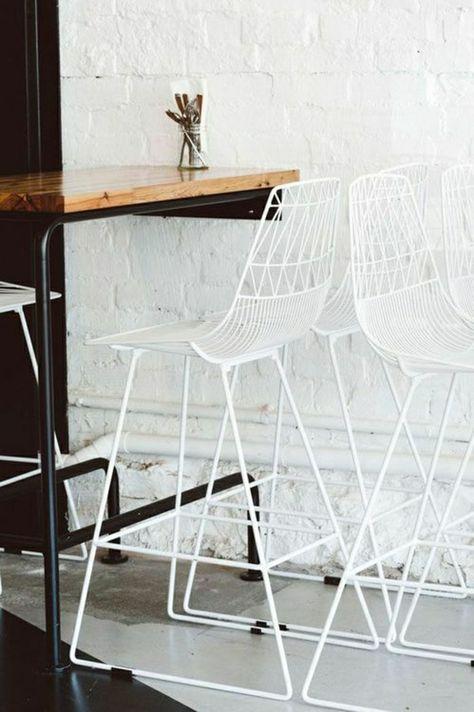 61 Simple Ensemble Table Et Chaise Cuisine