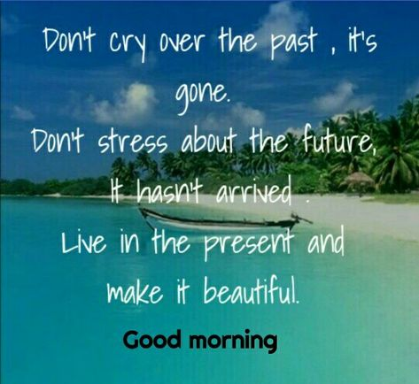Pin By Sylvia Chris On Silver Quotes With Images Live In The