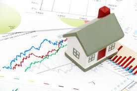 Hunterdon County S Real Estate Market Conditions As Of September
