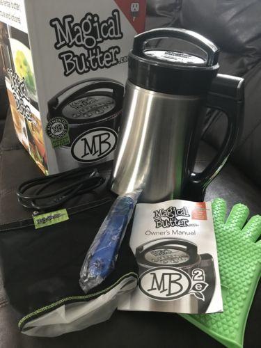 Magical Butter Machine 2 Mb2E | Popular | Pinterest | Popular and eBay