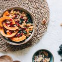 You Can Make This Thyroid-Friendly Trail Mix Recipe In Less Than 10 Minutes