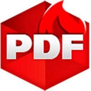 PDF Architect 6 Crack + activation key free download PDF