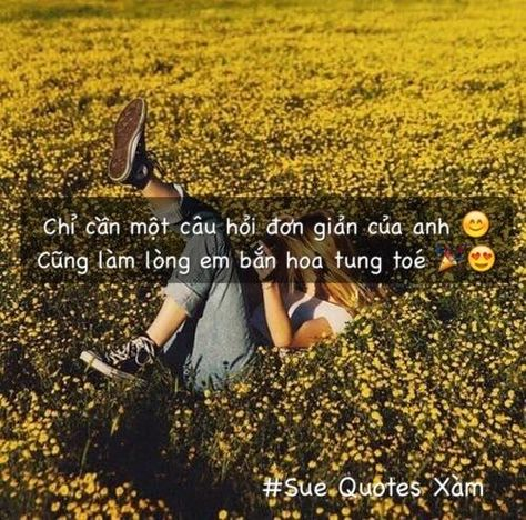 Share quotes tổng hợp #Chou - Album on Imgur