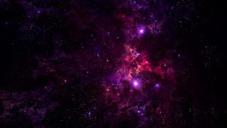 تحميل اجمل خلفيات كمبيوتر 4k Hd Wallpapers 1080p 2019 Galaxy Wallpaper Star Wallpaper Kawaii Wallpaper