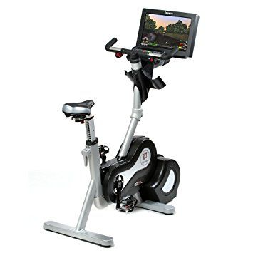 Expresso Interactive Upright Exercise Bike S3u Review 2017