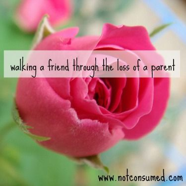 Quotes About Death Of A Friend Interesting Encouragement For All Parents Walking Through A Storm Divorce .