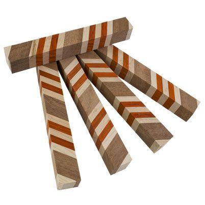 Pin On Wood Blanks