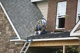 ECS Provides Best #Roofing Services Throughout #UnitedStates.