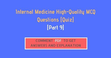 List of mcq questions pictures and mcq questions ideas