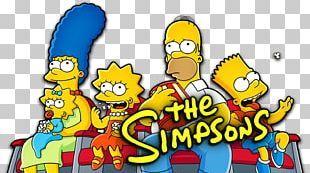 Bart Simpson Homer Simpson Supreme Graphic Designer Png Clipart Art Artwork Bart Simpson Beak Bird Free Png Download Homer Simpson Bart Simpson Simpson