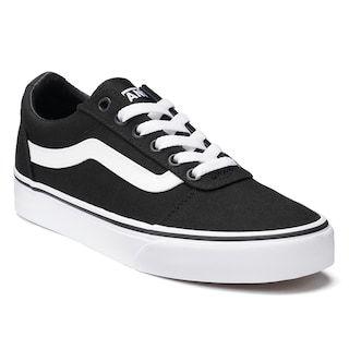 Skate shoes, Sneakers, Vans shoes women