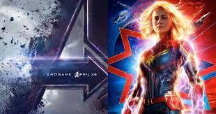 Avengers Endgame 2019 Fullmovie Watch Online Free In 2021 Full Movies Full Movies Online Free Avengers
