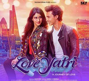 Loveratri 2018 Full Movies Download Download Movies Hindi Movies